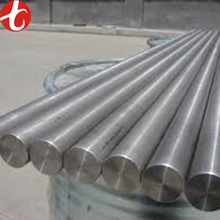 i beam steel High Quality Aisi 431 Stainless Steel Round Bar
