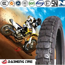 Mountain Motor Tire 2.75*17,Motorcycle Tire & Tyre,Supplier of Tire