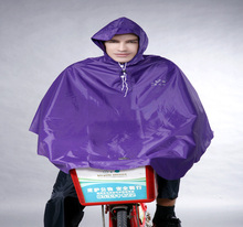 abults outdoor waterproof disabled wheelchair poncho raincoat