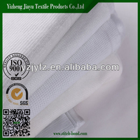 china cheap manufacturer wholesale stitchbonding fabric