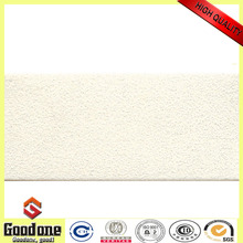 Alibaba China Supplier Ceramic Swimming Pool Tiles