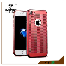 Dubai wholesale market High quality eco-friendly screen protector clear cover TPU case