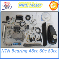 motorized bicycle parts/ para motor/ Gasoline Engine Factory