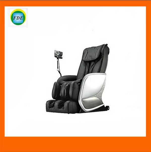 2013 New type fitness chair / vending massage chair