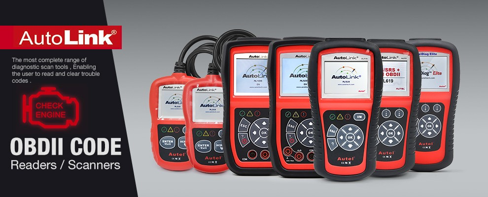 100% Original AUTEL MaxiDiag EliteMD802 All system + DS model 4 in 1 auto scannerAutel MD802 PRO (MD701+MD702+MD703+MD704)