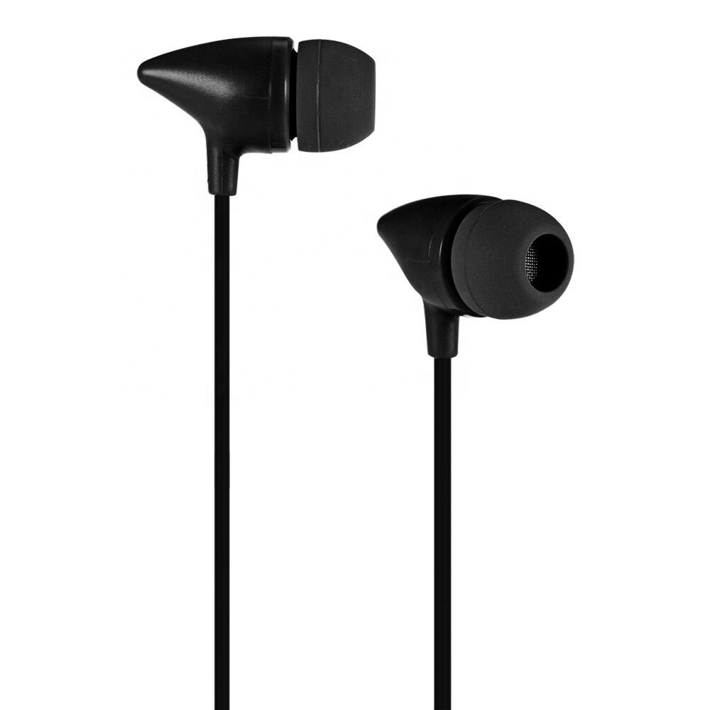 Amazon Hot Uiisii <strong>C100</strong> Price Bass Wired Headphones Earphones for <strong>Mobile</strong> Audio Headset