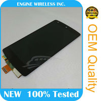 lcd screen wholesale,for LG google nexus 5 lcd,for lg D820 lcd replacement screen