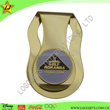 wholesale metal money clips