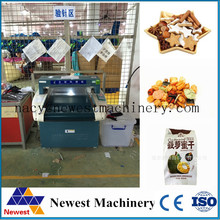 High sensitive food safety testing equipment,industrial metal detector for food,metal detector