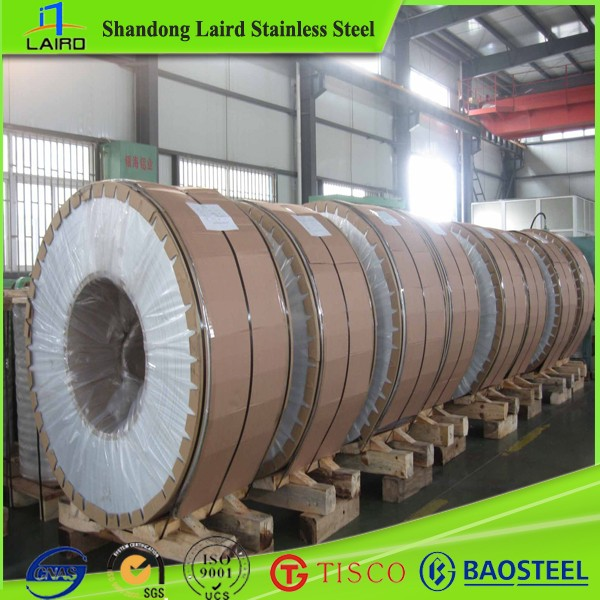 Magic Shops In China 420 Transformer Price Stainless Steel Coil