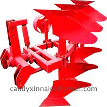 The Best China root plow rome disk harrow disc plowshare for food packaging machine