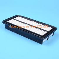 High quality air filter with OEM NO.: 13780-80J00
