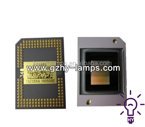 Wolesale Cheap Original Projector DMD CHIP for ACER projectors