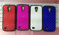 New Coming Stars Case For Galaxy S4 Mini I9190 I9192 Case