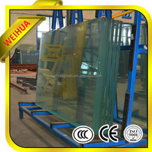 Tempered glass largest glass manufacture