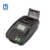 Hotsale Wireless GPRS SMS Printer for Online Food Order Website