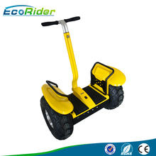electric scooter , best quality balance electric scooter , 2016 best electric scooter Discount Free Inspection