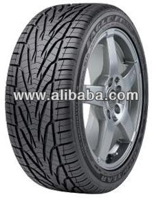 Eagle F1 All Season 225/40R18XL 92Y VSB