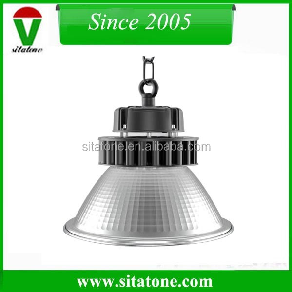 free shipping 60W led high bay light ac90-295v