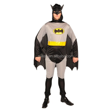 Party Halloween Wholesale adult batman costume MAB-24
