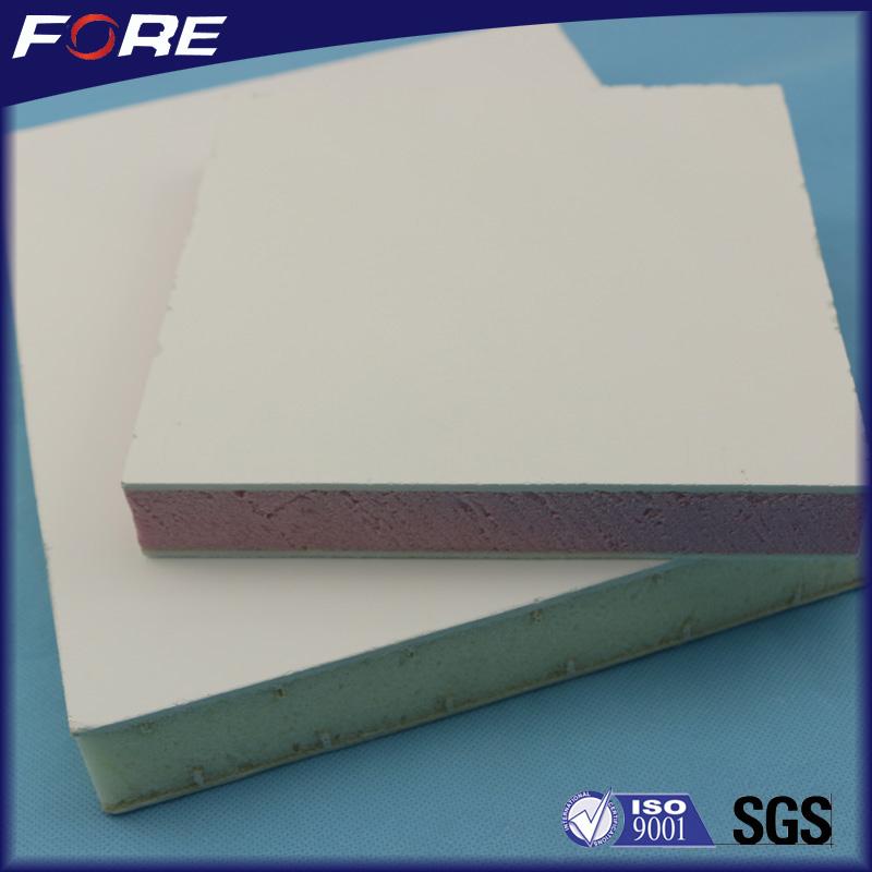 Suministro directo fabricante de fibra de vidrio reforzado for Paneles de fibra de vidrio