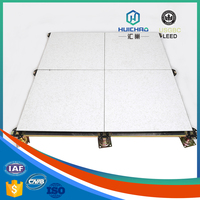 HC-F Pro-environment good smoothness wear well economic aluminum honeycomb aluminum honeycomb core