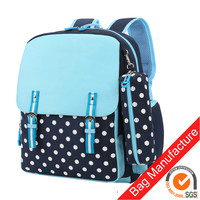 secondary school bags for little girls older