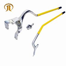 Tire Mount Demount Tool/Tire Changing Hand Tool