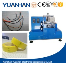 High quality and cheap price Wire taping machine winding machine