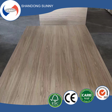 hpl melamine laminate sheet