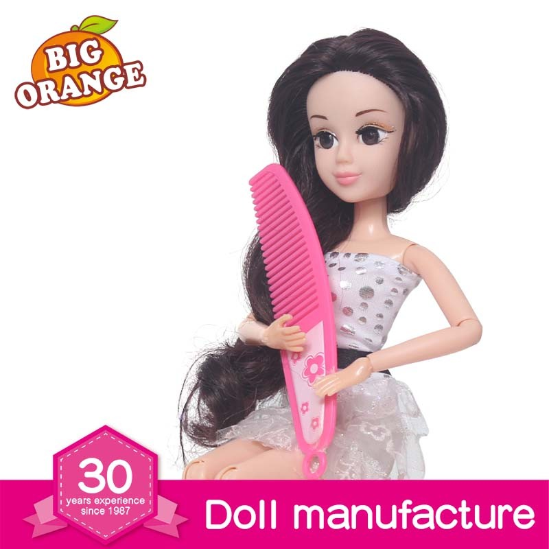 Fashion Electric American Girl Doll Accessories For Kids