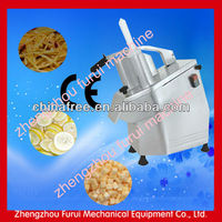 Hot sale high efficiency electric potato slicer/potato slicer as seen on tv