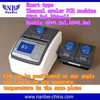 High quality Gradient thermal cycler for DNA HBV testing