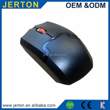 Graphic Designing USB Mini Wireless Optical Mouse Driver