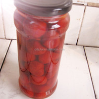 canned strawberry for sale strawberry jam for sale strawberry