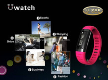 SmartBand fitness tracker free run lg watch v8 phone u pro 3 s4 for man smartwatch samsung galaxy note 4 android watches
