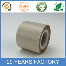High Strength Excellent Heat Resistance thin PTFE Film