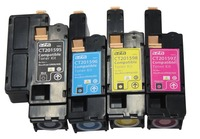 Top quality toner cartridge from ASTA for full range for xerox machine models