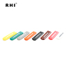 E-RHI Colorful Printing Customized PVC Handle Grip