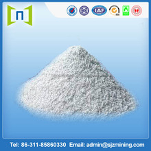 perlite suppliers/ expanded perlite price