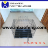 dog kennel dog cage dog house iron dog cage
