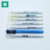Hospital Surgical sensitize free Marker Pen medical skin marker with ruler