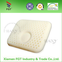 Neck,Travel ,Sleeping,Nursing,Bedding Use and Latex Material pillow