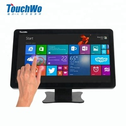 "OEM 21.5"" touch screen android tablet pc 1920*1080 touchscreen"