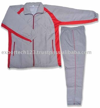 100% Polyester Track suit Micro Peach Fabric