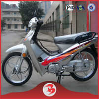 SX110-7 Sunshine Super Cheap Unique Gas Motos China