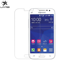Ultra Thin 0.3mm 2.5D 9H Tempered Glass Screen Protector For Samsung Galaxy Core Prime