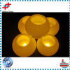 Chinese Egg Shape Real Paraffin Wax