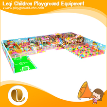 >Welcomed kids DIY activities kindergarten play equipment sand pool indoor commercial amusement park