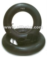 PMS INNER TUBES, FLAPS, AND CURING BAGS